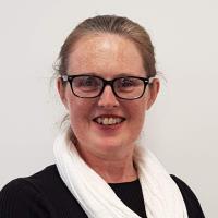 Councillor Tracey Green