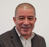Councillor Stuart Lawson