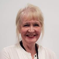 Councillor Carol Poulter