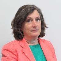 Councillor Rachel Smith-Lyte