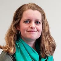 Councillor Elfrede Brambley-Crawshaw