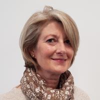Councillor Jocelyn Bond